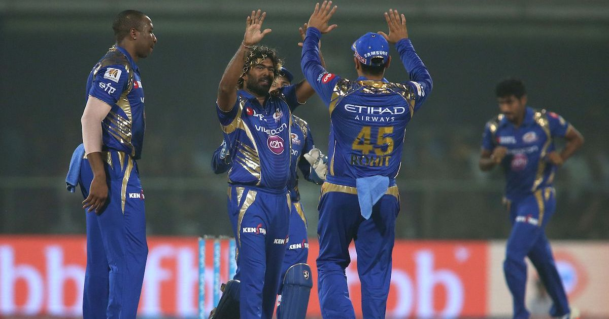 Simmons, Parthiv set up Daredevils rout