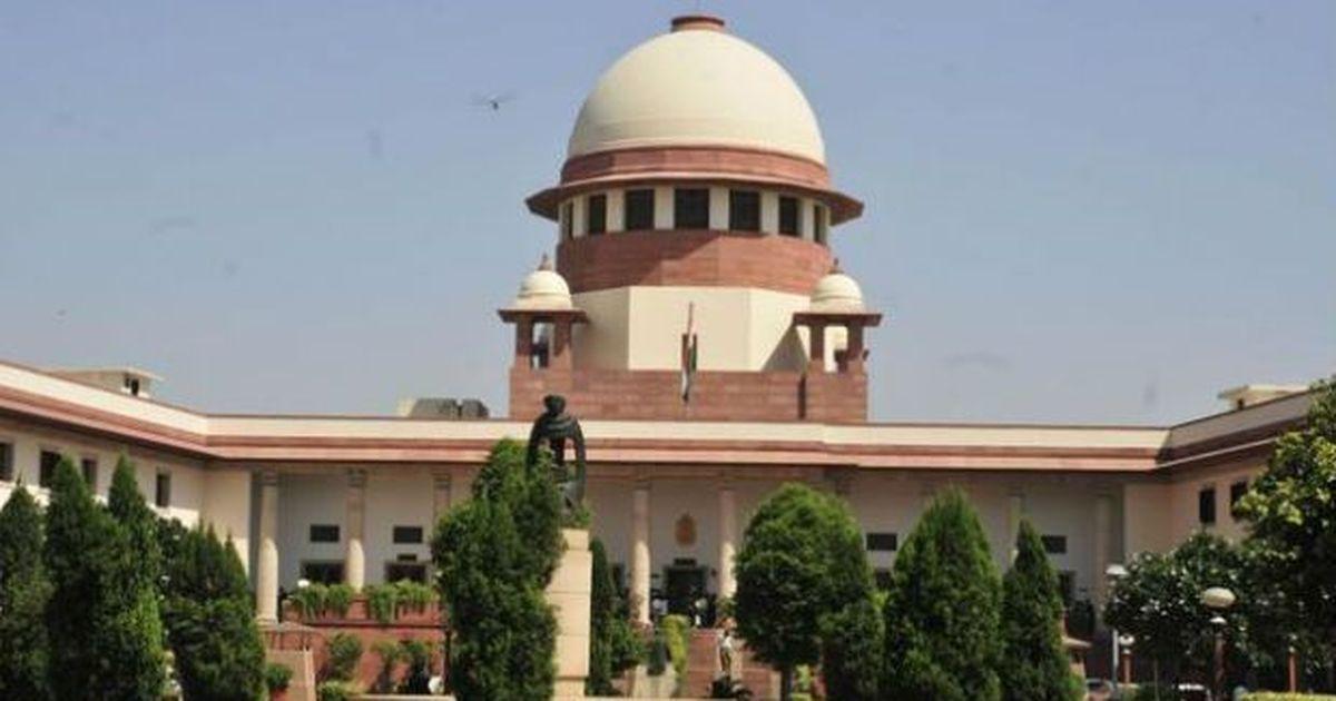 क्यों दहेज विरोधी कानून पर सुप्रीम कोर्ट का ताजा फैसला निराश करता है