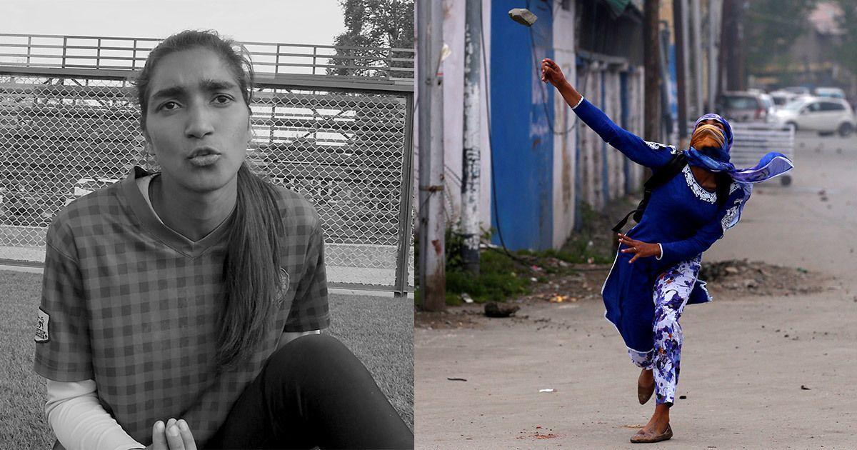 Gulshan Grover and son Sanjay to produce biopic on Kashmiri footballer Afshan Ashiq
