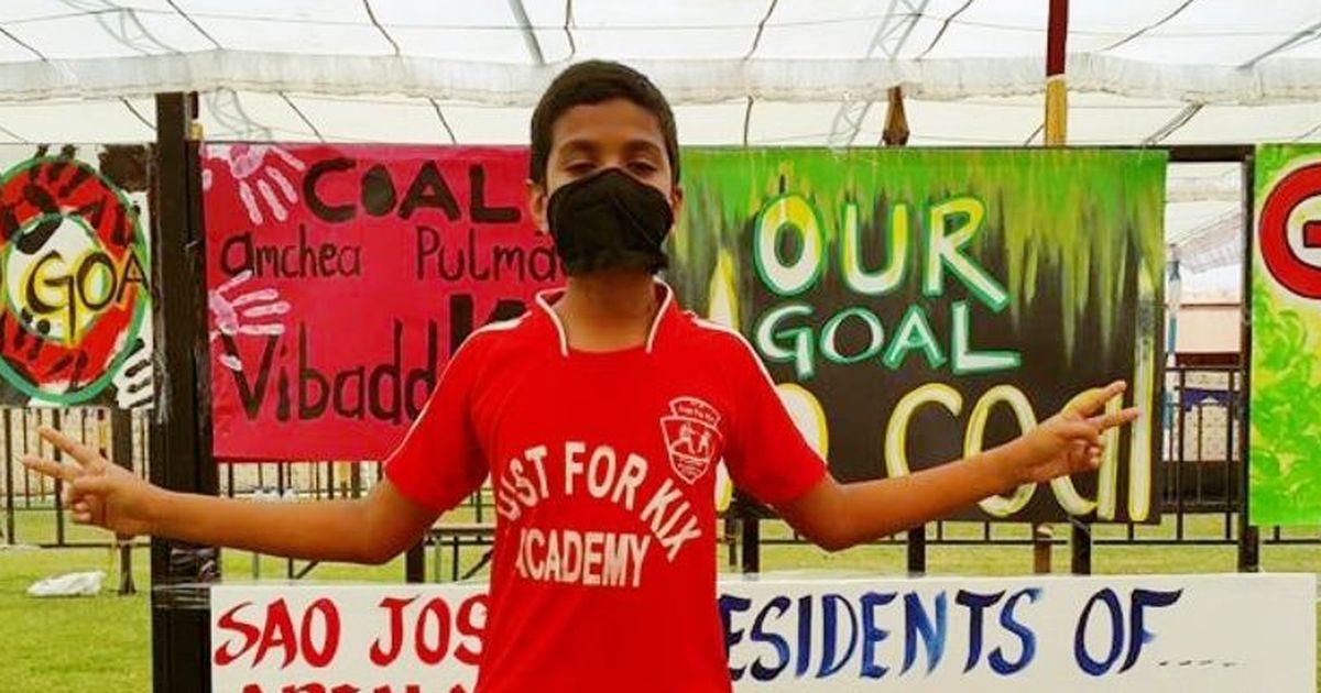 Goa pollution control board revokes permit to JSW-run coal operations