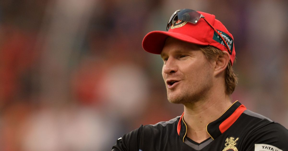 Watson: This IPL hasn't been good at all