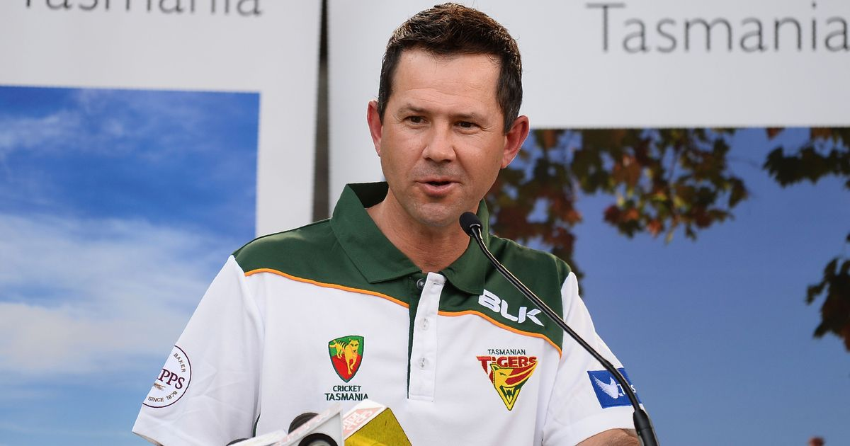 India have a fantastic bowling attack but I'll take Australia's every day of the week: Ricky Ponting