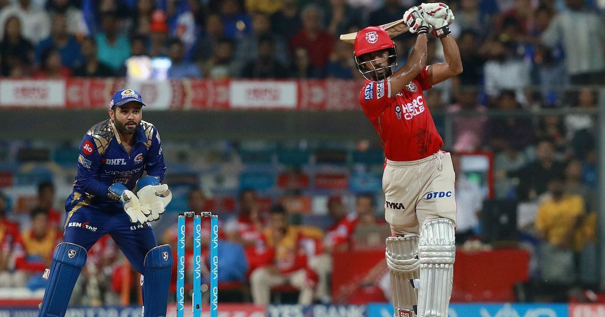 Parthiv Patel slams fighting fifty for Mumbai Indians vs Rising Pune Supergiant