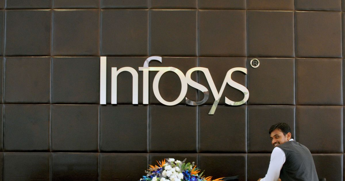 Infosys president and US operation head Sandeep Dadlani resigns