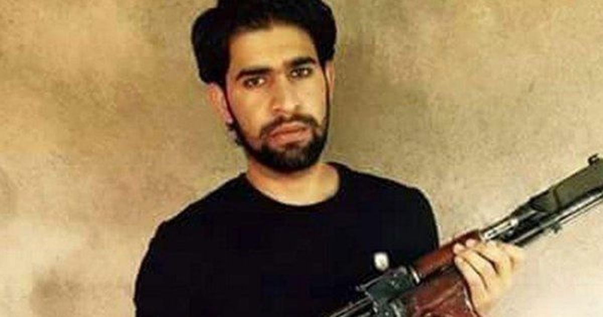 J&K: Al-Qaeda affiliate claims to have appointed successor of Zakir Musa