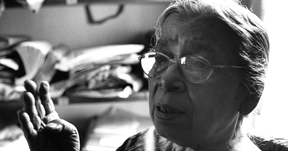What happened after Arshad said 'Talaq! talaq! talaq!'?: Mahasweta Devi's short story, 'The Divorce'