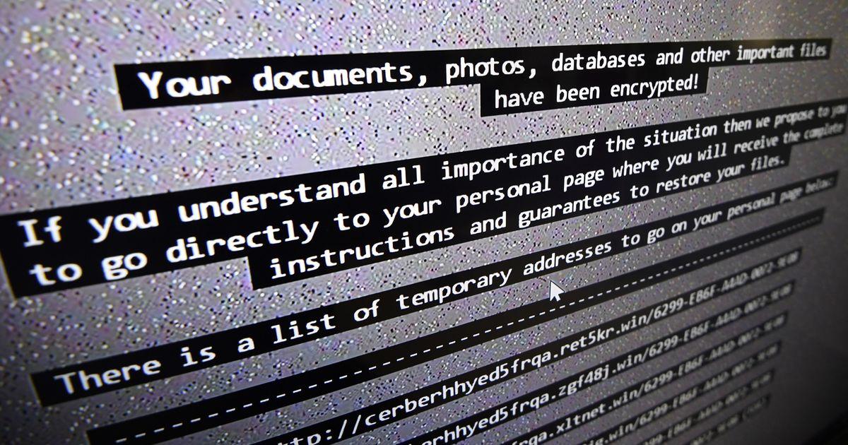 Pegasus row: Editors Guild calls for Supreme Court-monitored inquiry