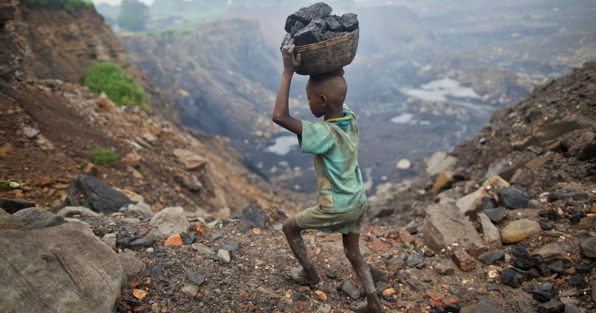 Weekend fix: Bonded labour is alive in India and nine other reads