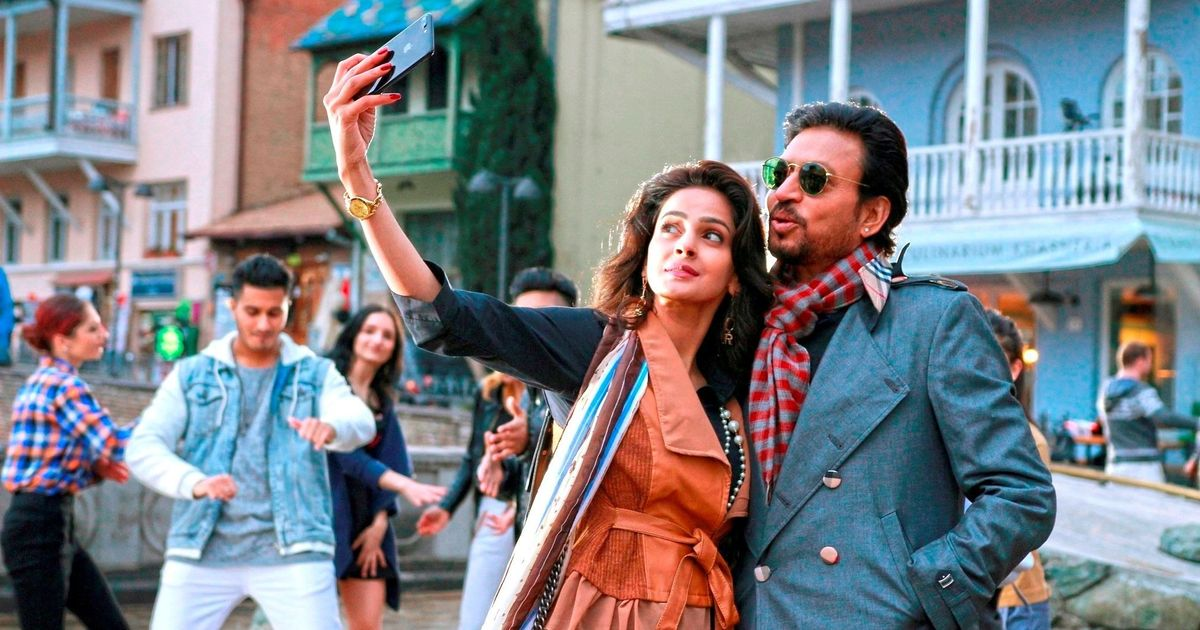 T-Series and Maddock Films sign multiple film deal, including 'Hindi Medium' sequel