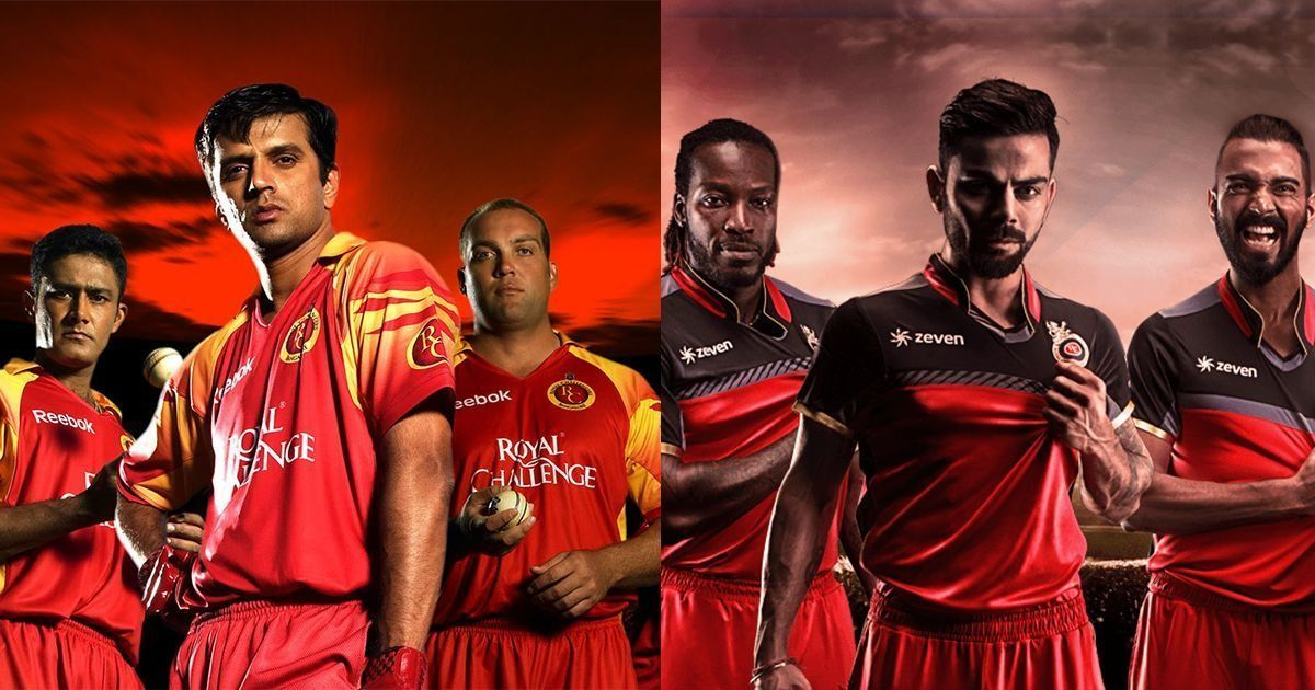Ten years without an IPL title: Why Royal Challengers Bangalore have never been champions