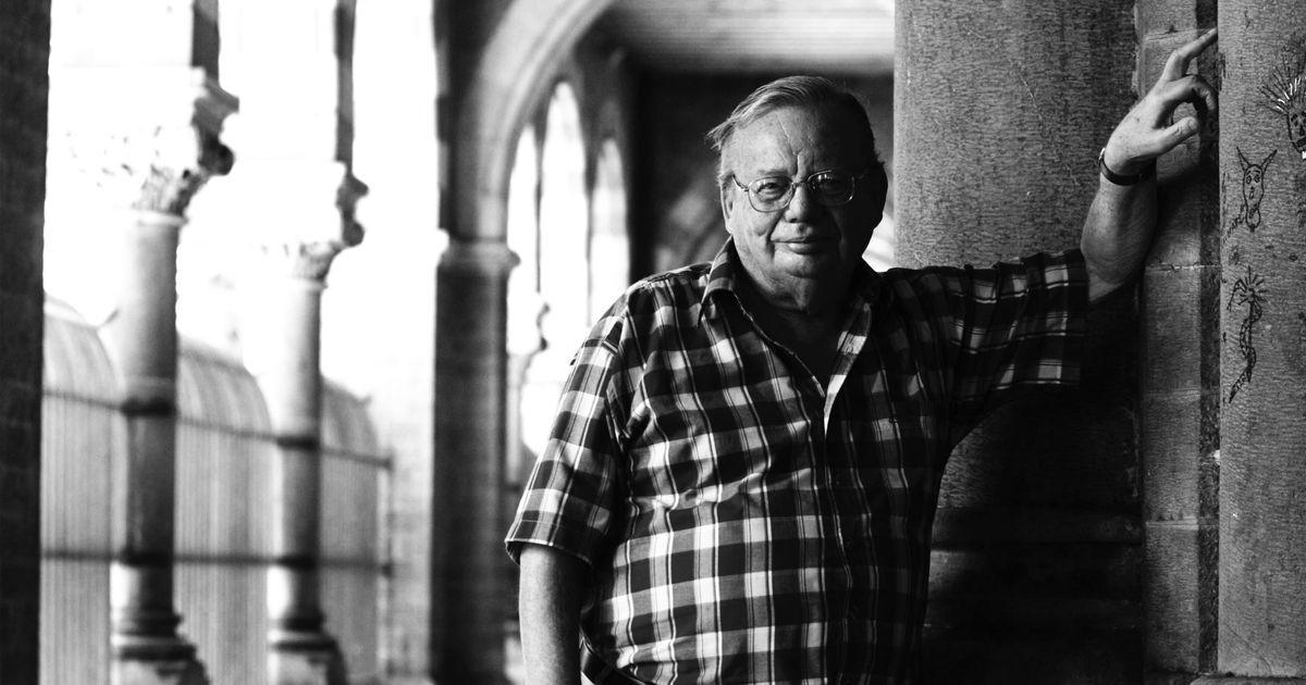 Ruskin Bond and Anees Salim are among the winners of this year's Atta Galatta-BLF Book Prize