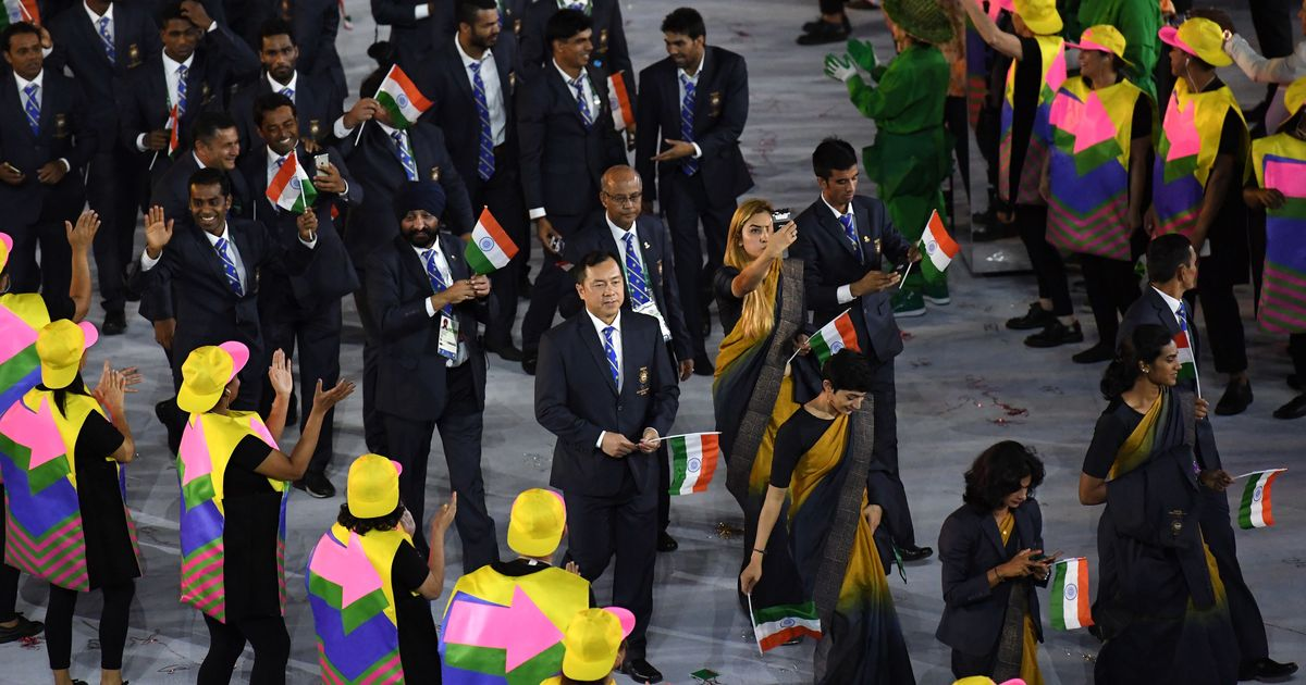 CBI initiates enquiry against IOA officials for sending two 'undeserving' medicos to Rio Games