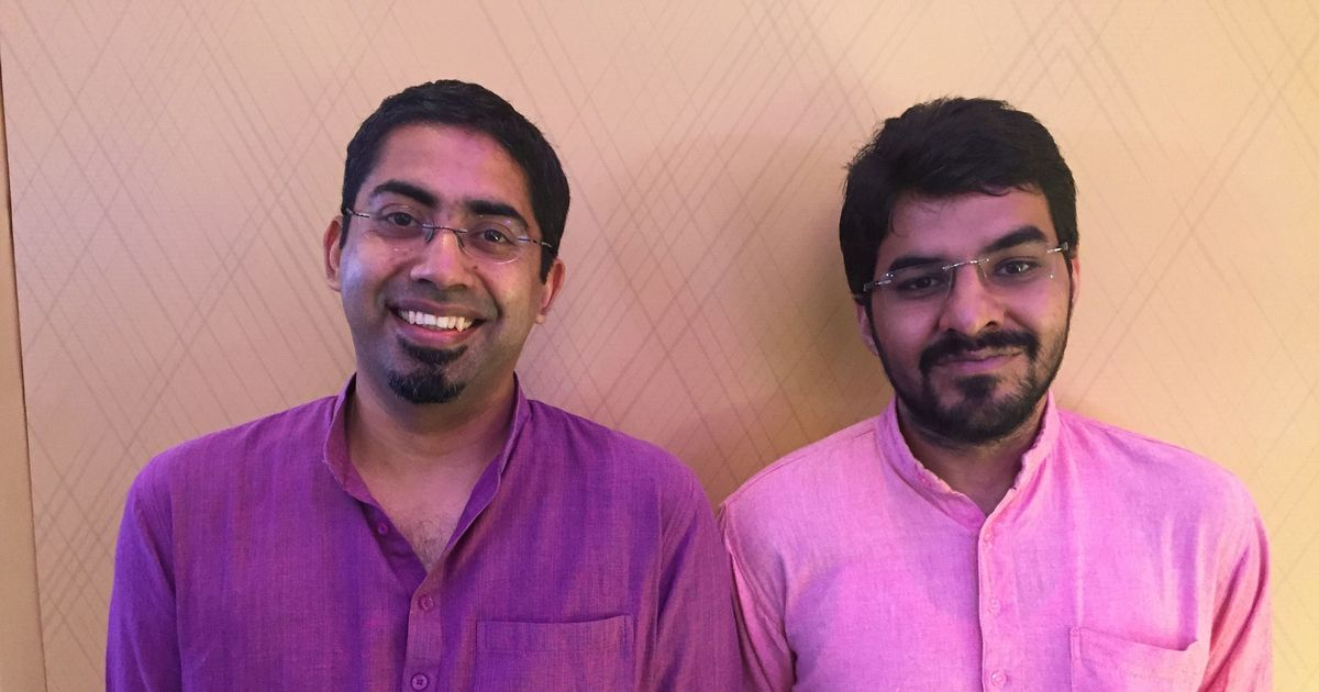Scroll.in's M Rajshekhar wins his fourth Shriram Award for financial journalism