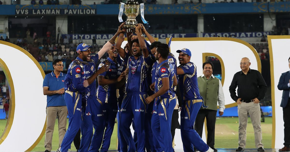 Star India gets IPL to change match timings for 11th edition