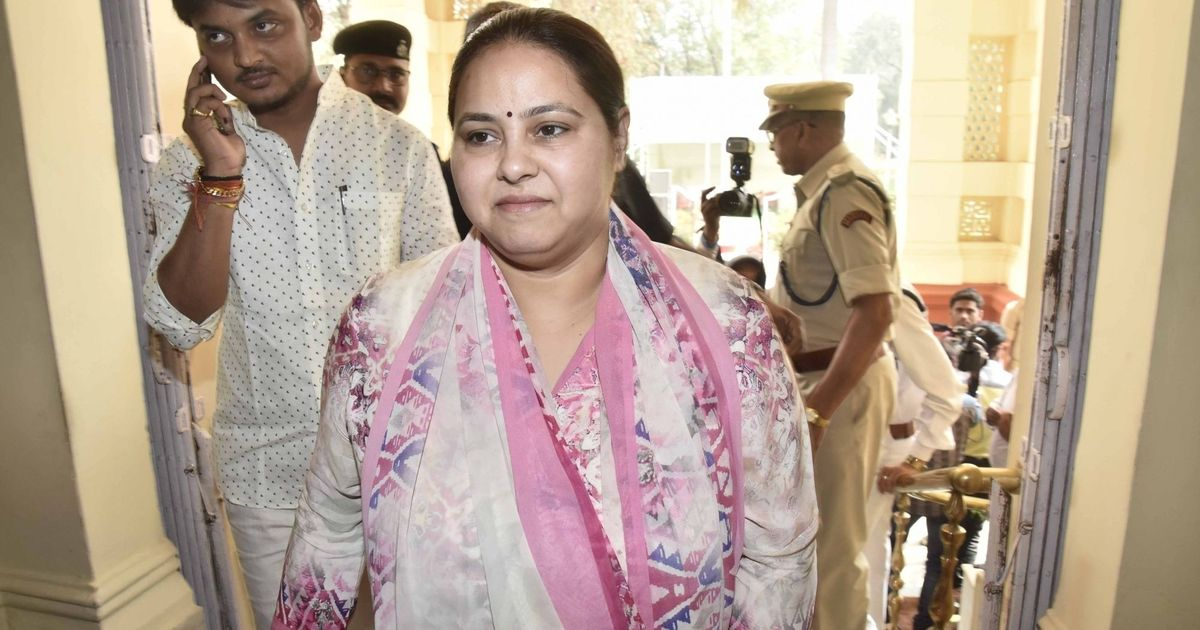 CA linked to Lalu Prasad Yadav's daughter Misa Bharti arrested by ED in money laundering case