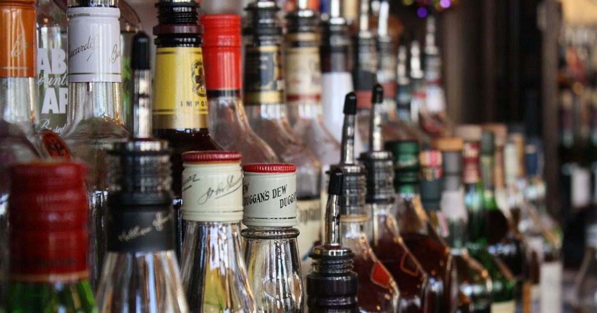 Arunachal, Andaman exempted from liquor vends on highways: SC