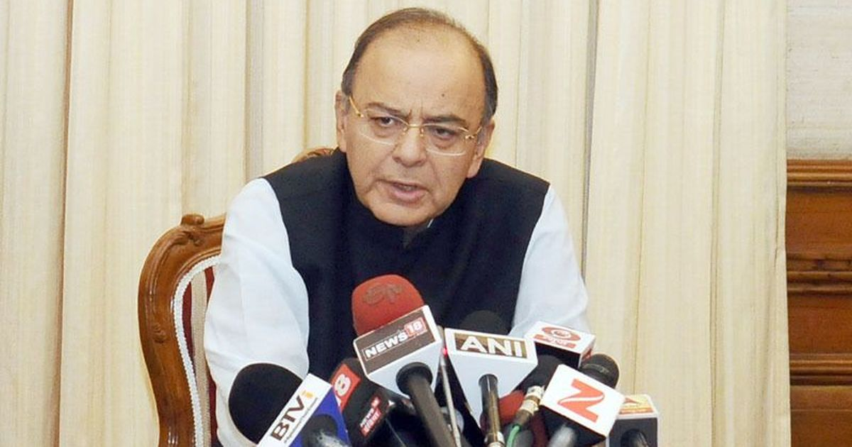 Expect fiscal situation to be better next year: FM
