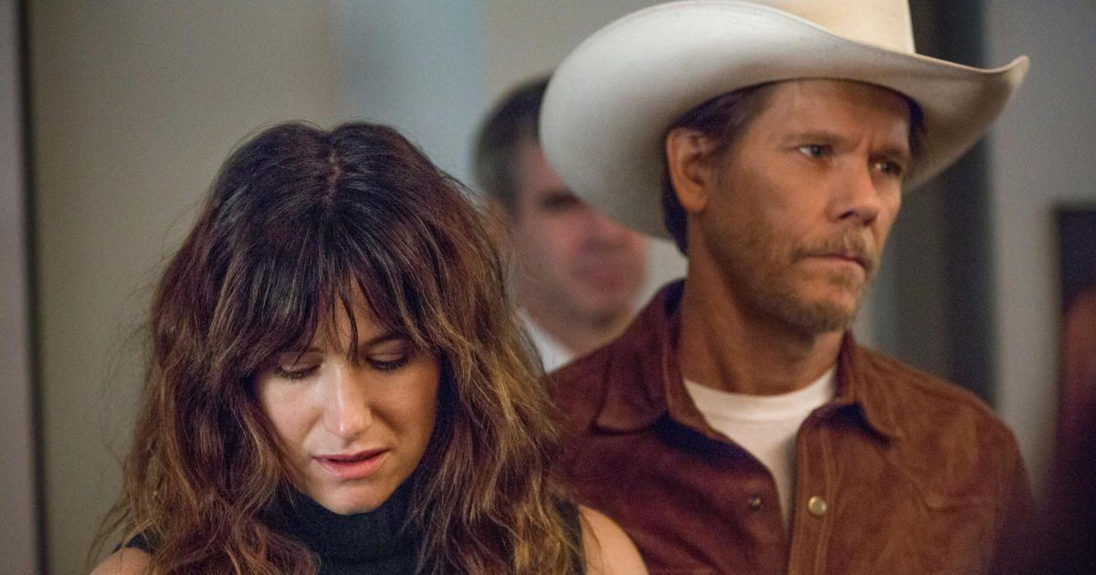 TV series 'I Love Dick' neatly turns mansplaining on its head