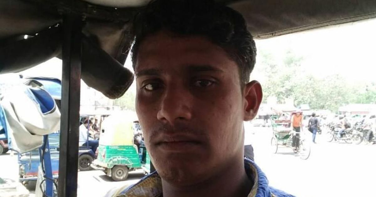 Crime branch roped in to probe e-rickshaw driver's killing