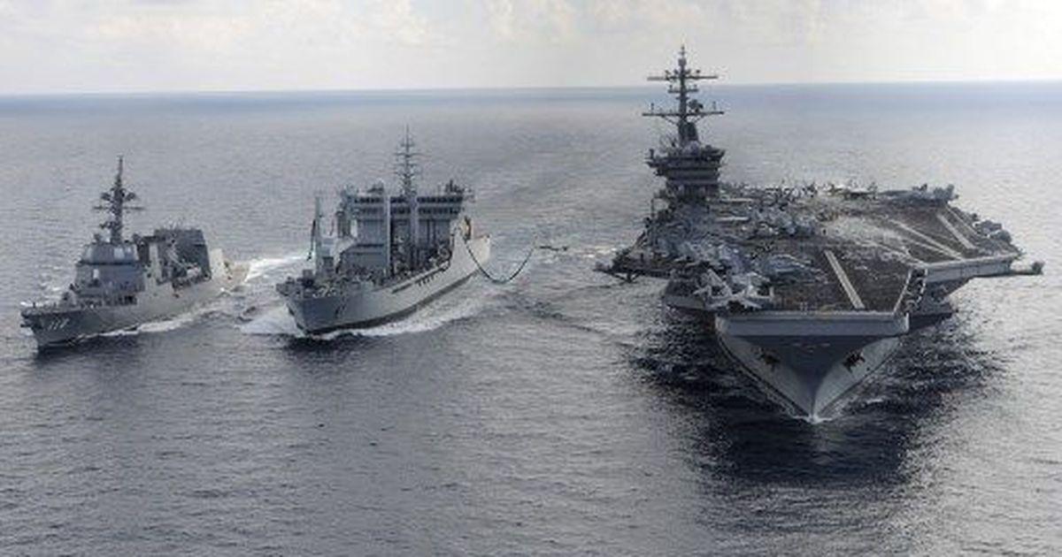 इंडोनेशिया ने भारत को सबांग बंदरगाह के आर्थिक और सैन्य इस्तेमाल की मंजूरी दी