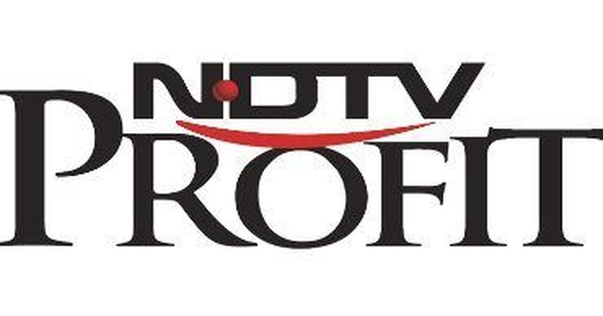 NDTV Profit to go off-air from June 5 and be transformed into NDTV Prime