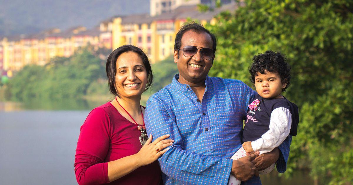 Newborn Baby Adoption Centre In Delhi - newborn baby