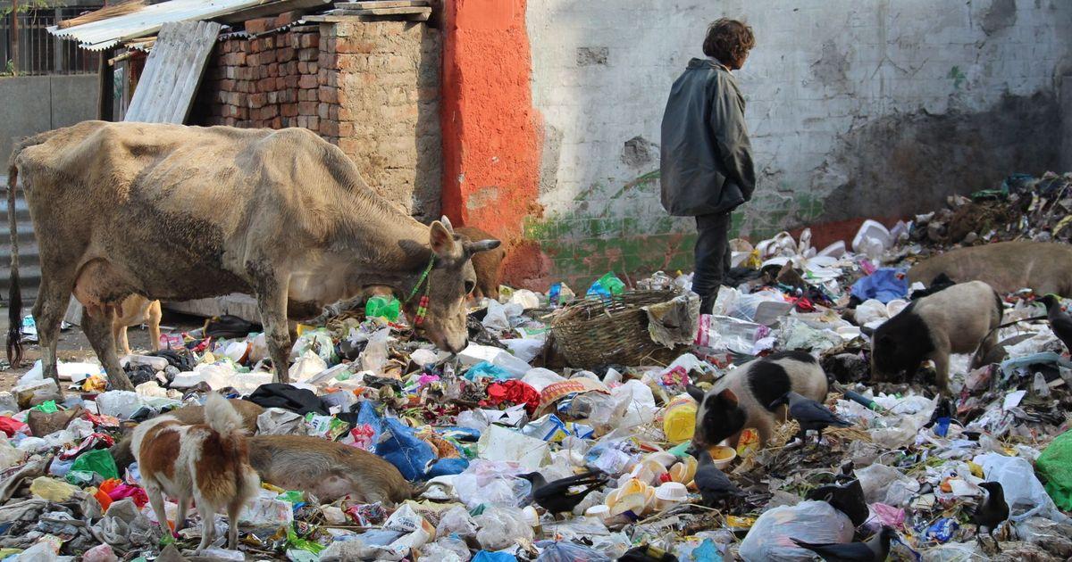 स्वच्छ सर्वेक्षण-2018 : क्या तरीके बदलने के बाद भी शहरों की सही तस्वीर सामने आ पाएगी?