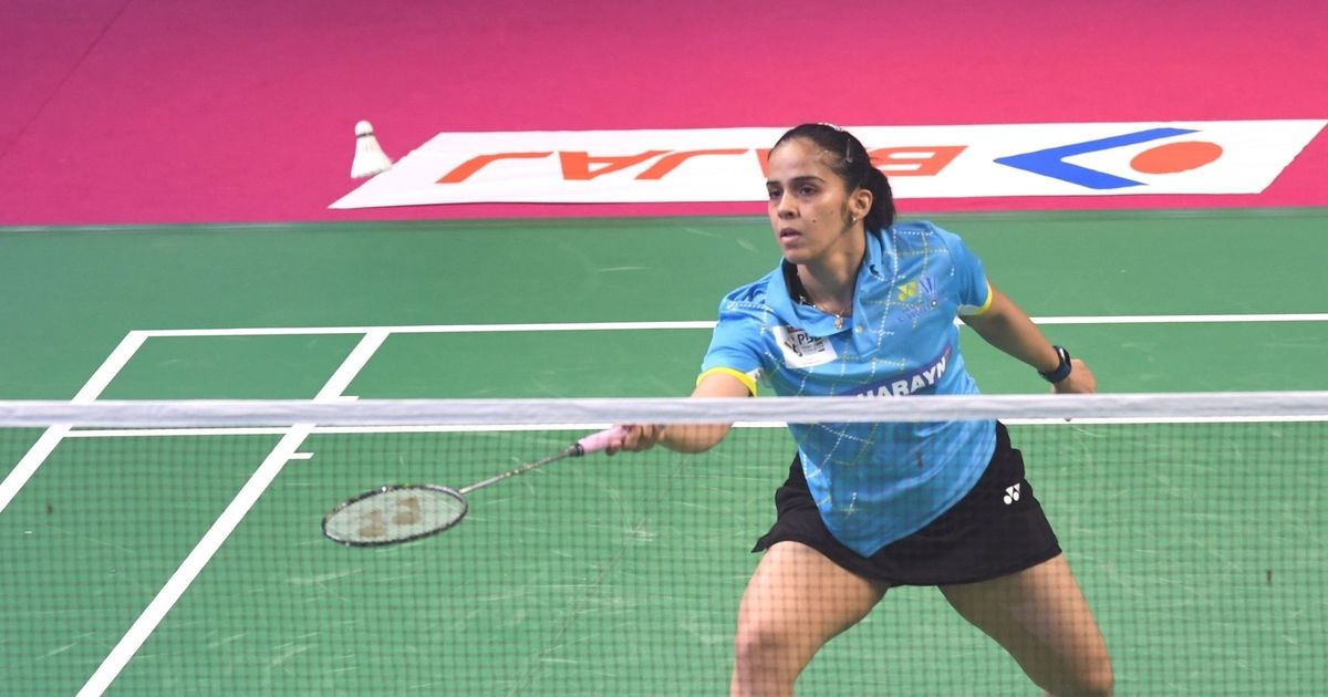 Tai Tzu Ying stuns PV Sindhu in Australian Open quarter-final