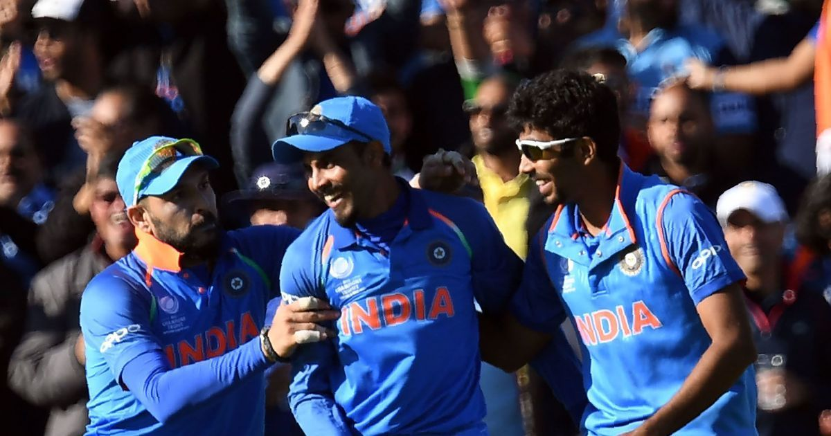 The Harbhajan Singh column: To beat India, Pakistan will have to put in one hell of a shift