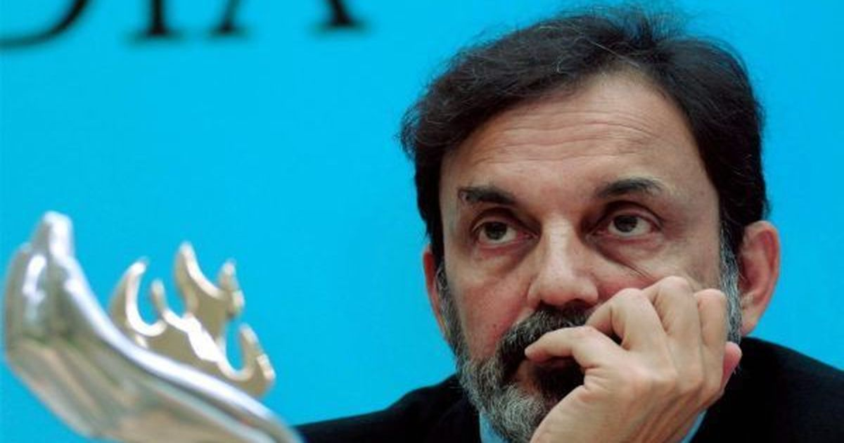 Elections 2019: Can Opposition unity create a 'two-party' situation, asks Prannoy Roy's new book