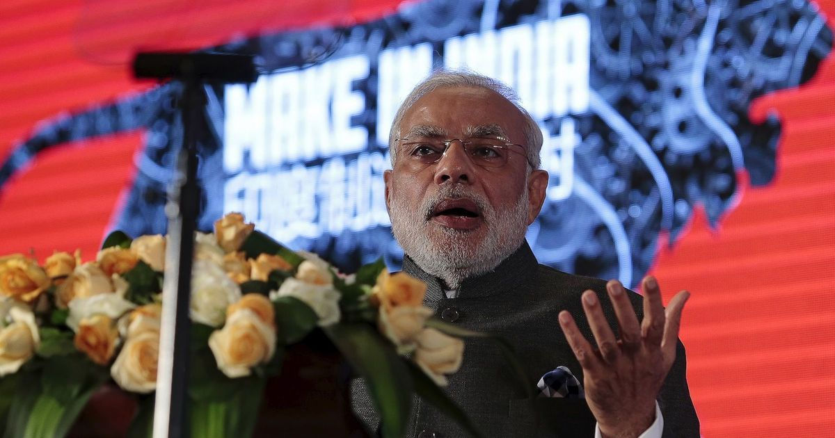 Counterview: By voting for Modi, did Gurcharan Das place economics over the values of humanity?
