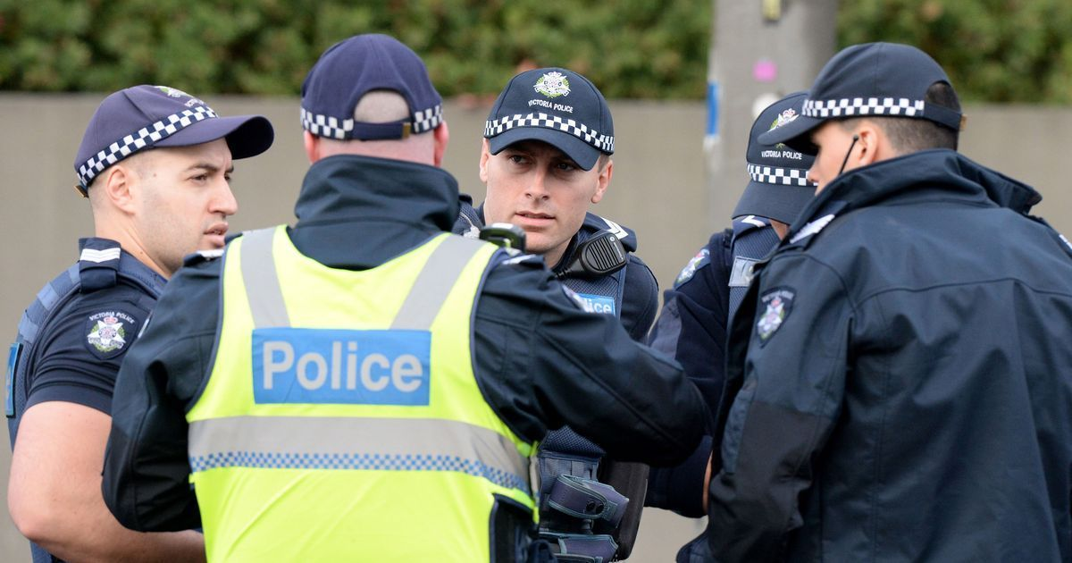 ISIS claims responsibility for hostage, murder incident in Australia