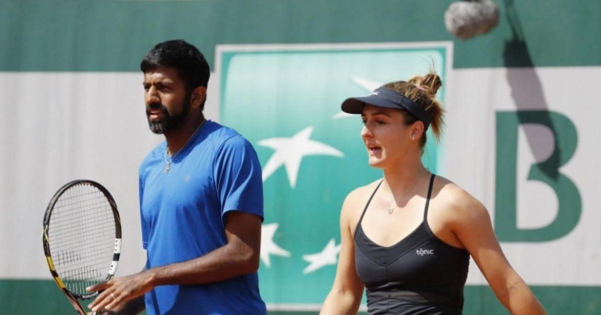 हम सिर्फ टेनिस के डबल्स मुकाबलों में ही सफल क्यों हैं?
