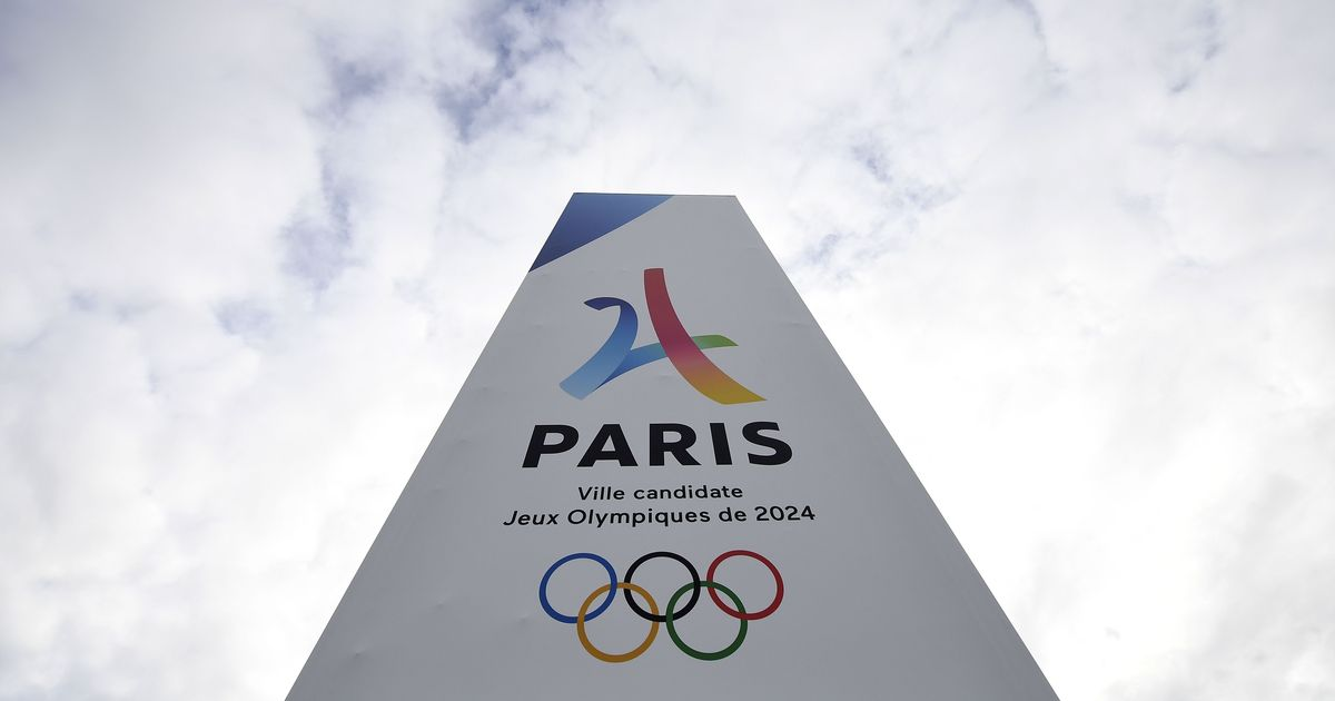 International Olympic Committee approves breakdancing as one of the sports for Paris 2024