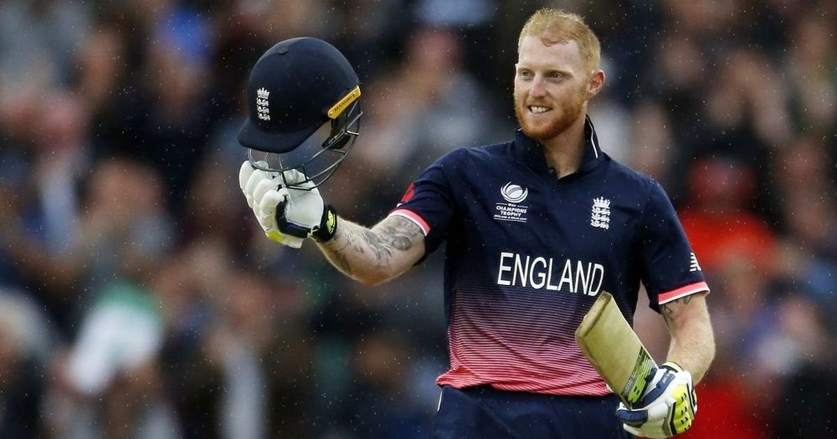 Image result for Stokes, Hales included in England ODI squad against Australia