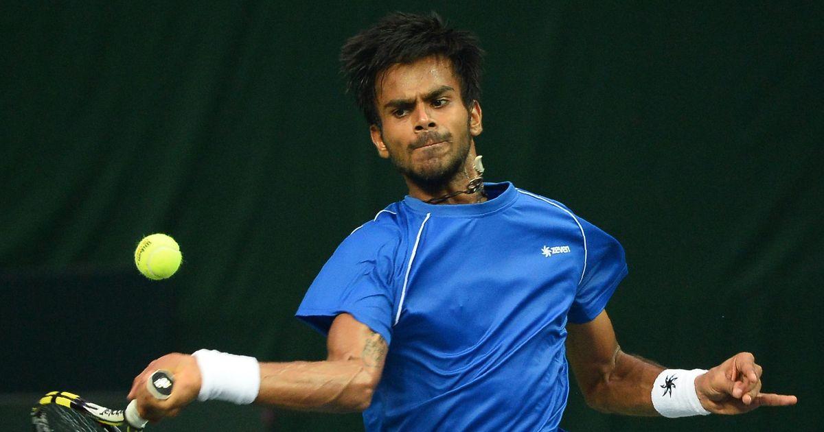 Indian tennis: Nagal starts title defense in Bengaluru with big win; Raina, Thandi out in Taipei