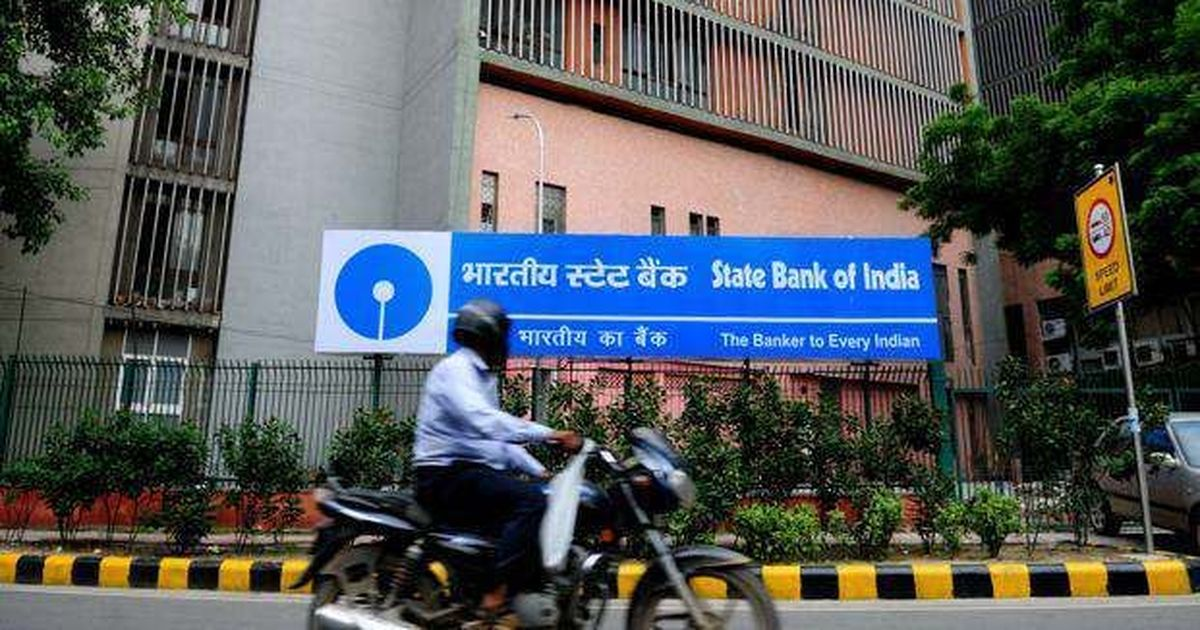 Centre to set up Alternative Mechanism for bank mergers