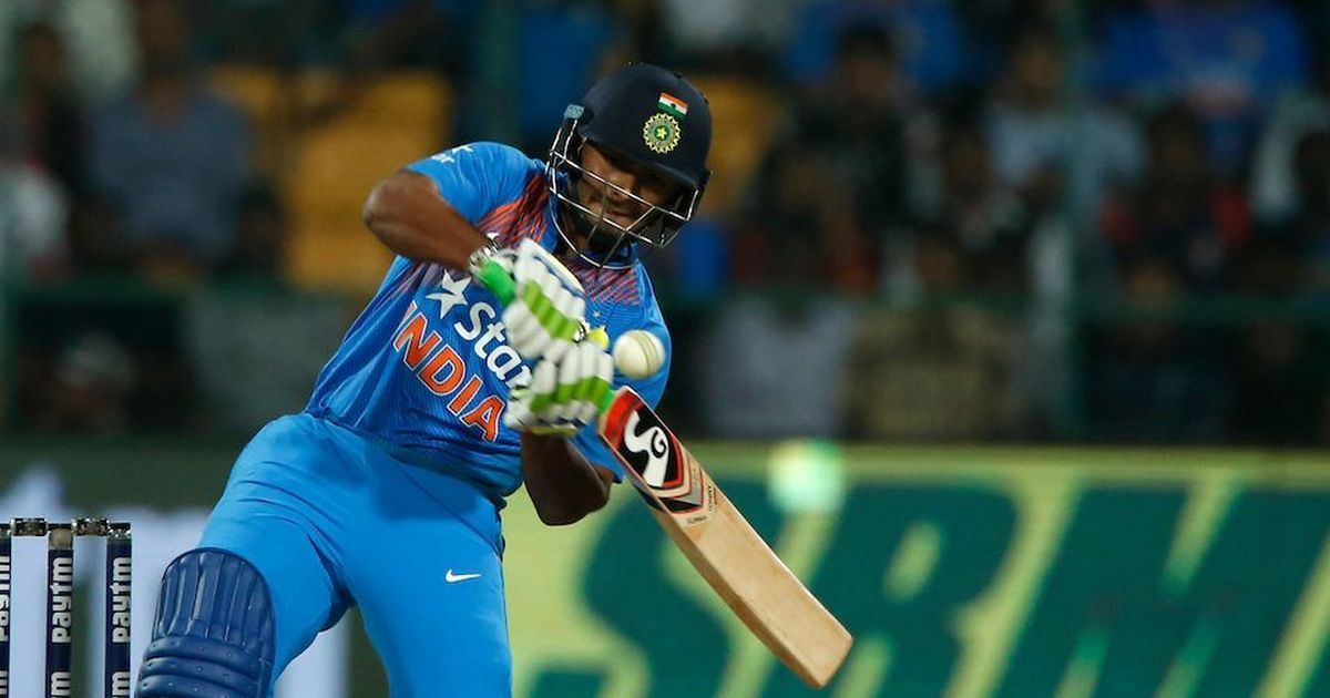 Rishabh Pant in line for debut, Kohli returns as captain in India's squad for first two Windies ODIs