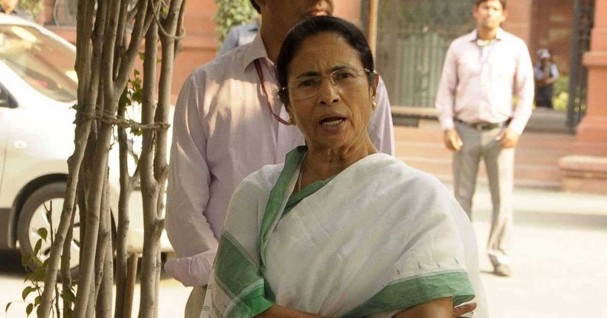 Why the seven-phase election schedule in West Bengal has created a controversy