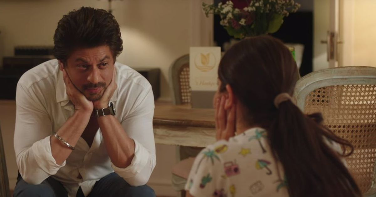 Mini-trailers kick off the box office journey of Imtiaz Ali's 'Jab Harry Met Sejal'