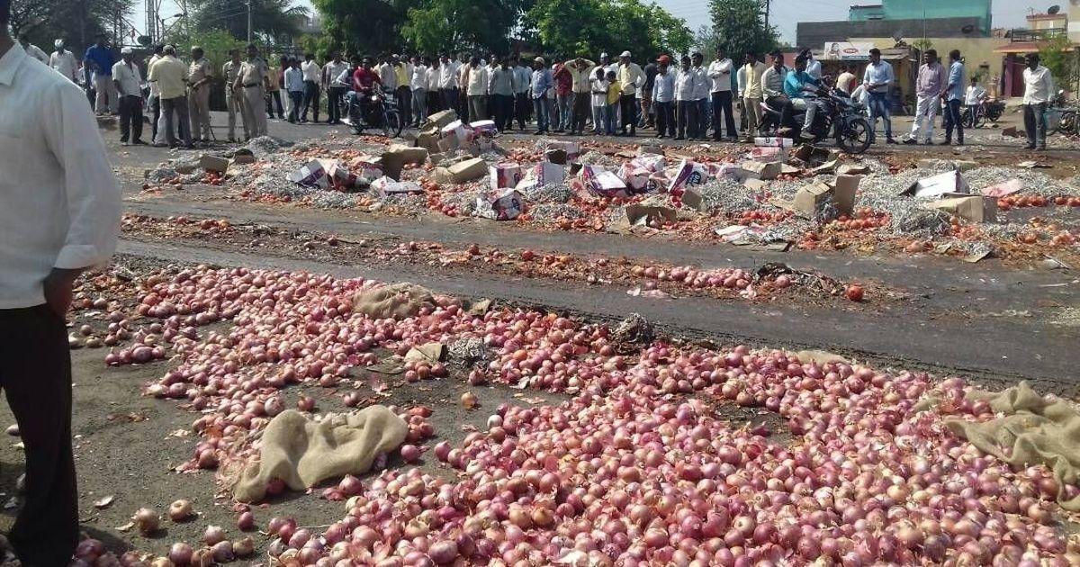 इस साल किसानों को खेती में 36,000 करोड़ रु के नुकसान के दावे सहित आज की प्रमुख सुर्खियां