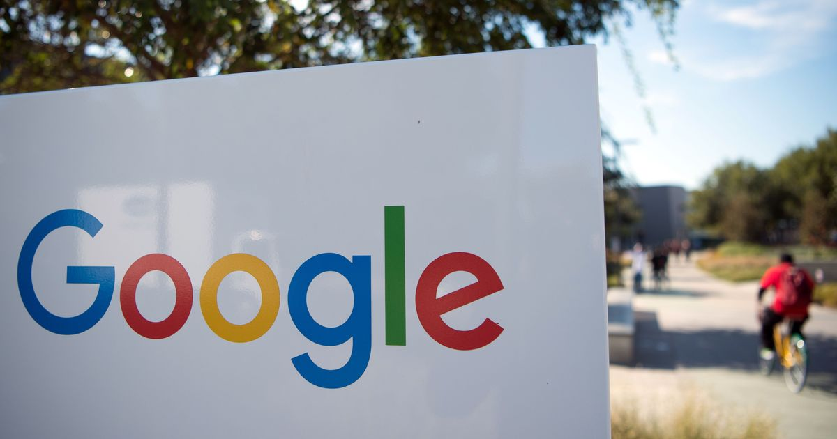 Google, YouTube to introduce new measures to tackle extremist content online