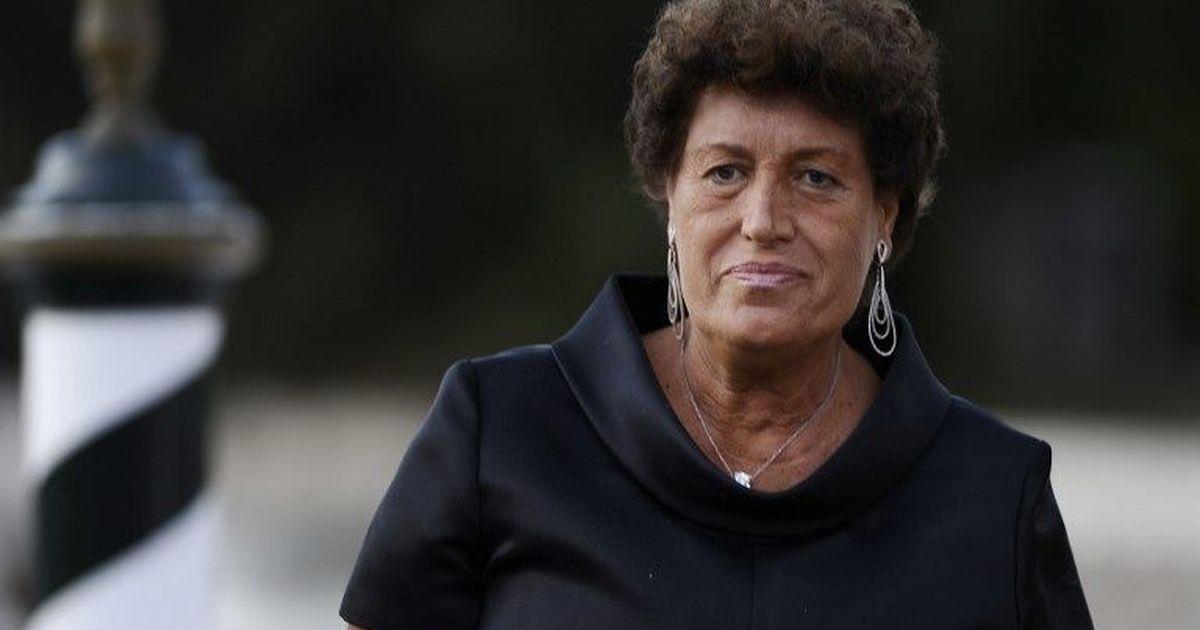4e9772a8926e International fashion icon Carla Fendi dies at 79