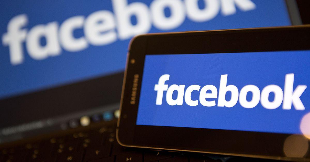 Facebook reports revenue of $9.32 billion, profit rises to $3.89 billion for second quarter