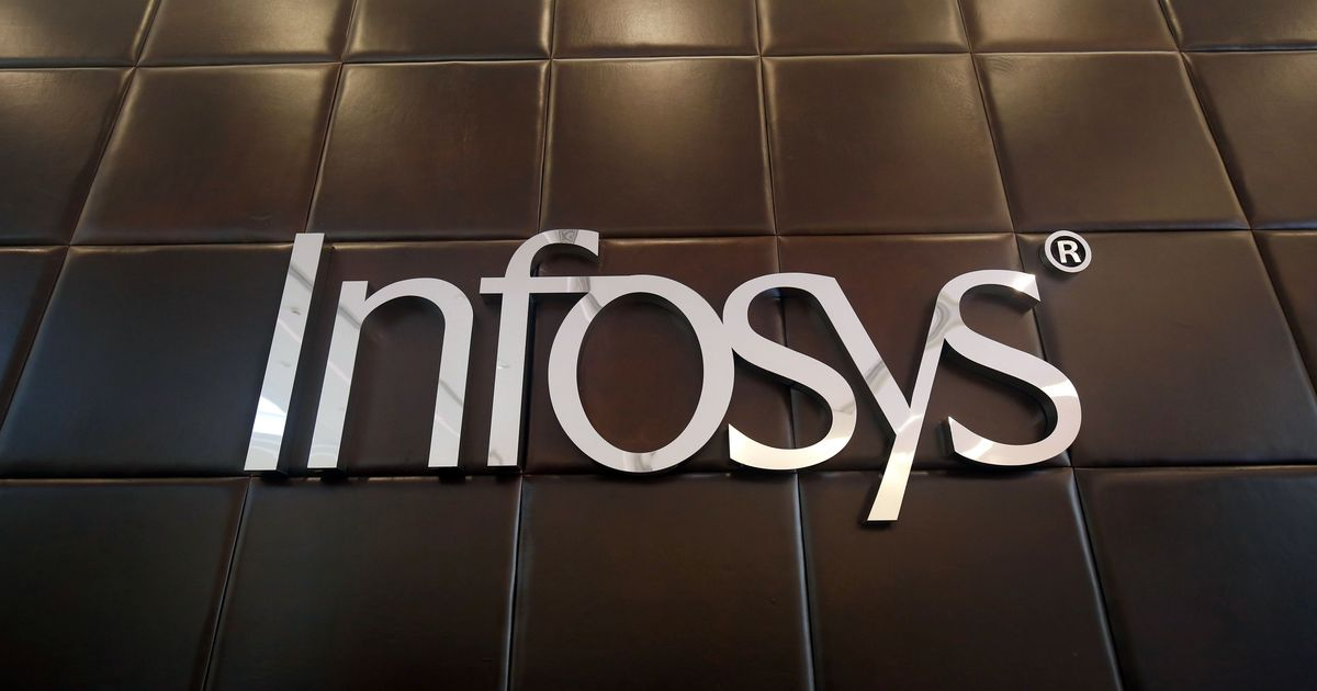 Infosys will hire around 6,000 engineers annually, says interim chief UB Pravin Rao