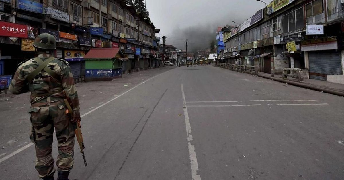 'We know the state BJP will never support Gorkhaland': Darjeeling's MLA on the statehood demand