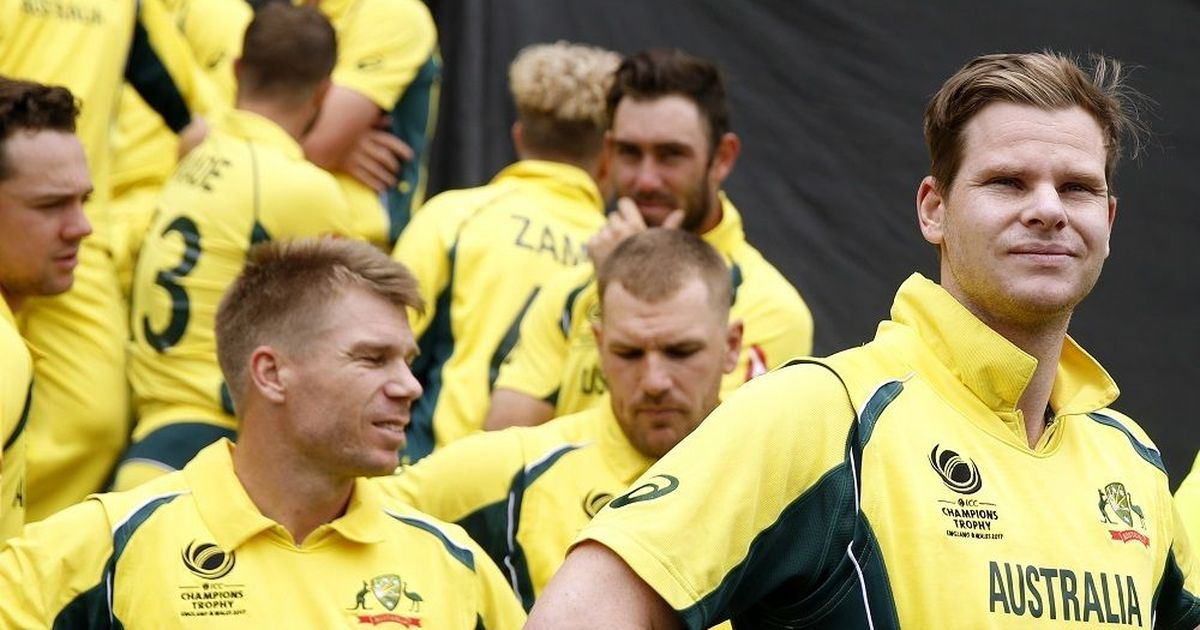 World Cup: Return of Steve Smith, David Warner makes Australia fearsome opponents, says Steve Waugh