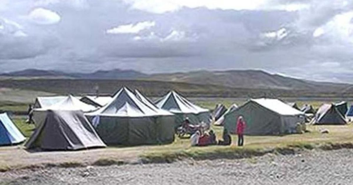 China suspends Kailash Mansarovar Yatra via Nathu La, refuses to say why