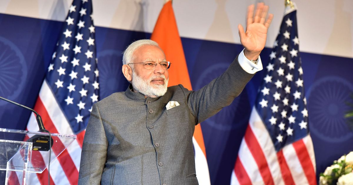 All eyes on Modi-Trump meet: What to expect