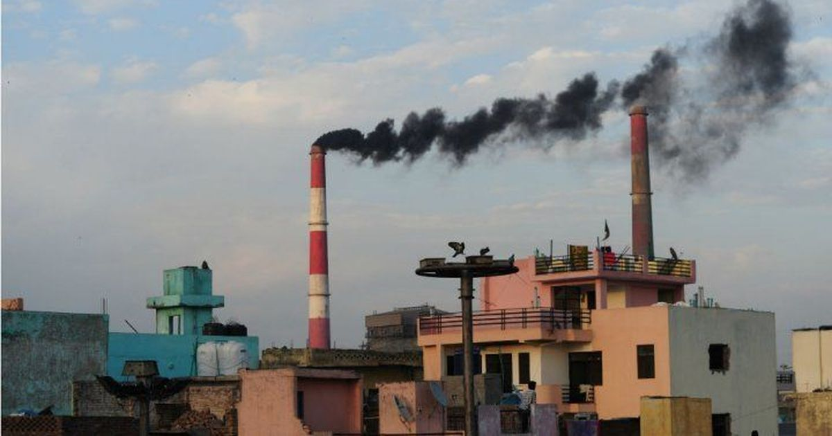 Can Indian cities lead on climate action as they go about their development goals?